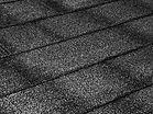 CF-Slate-Ashwood-Textured.jpg