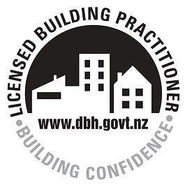 LBP logo resize.jpg