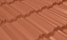 Classic-Terracotta-Satin.jpg
