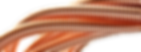 copper_pipe_2-removebg-preview.png