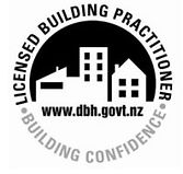 BGB Builders - Licenced Building Practitioner