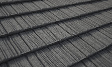 Gerard metal tile roofing