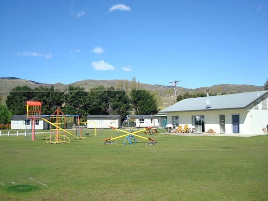 cairnmuir-motor-camp.jpg