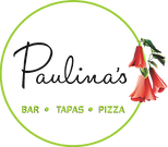 paulinas logo.png