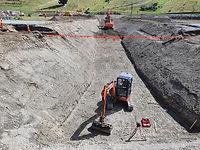 2. underpass foundations.jpg