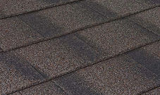 CF-Slate-Weathered-Timber-Textured.jpg