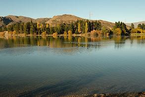 lake_dunstan_cornish_point.jpg
