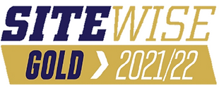 Sitewise Gold no background.png