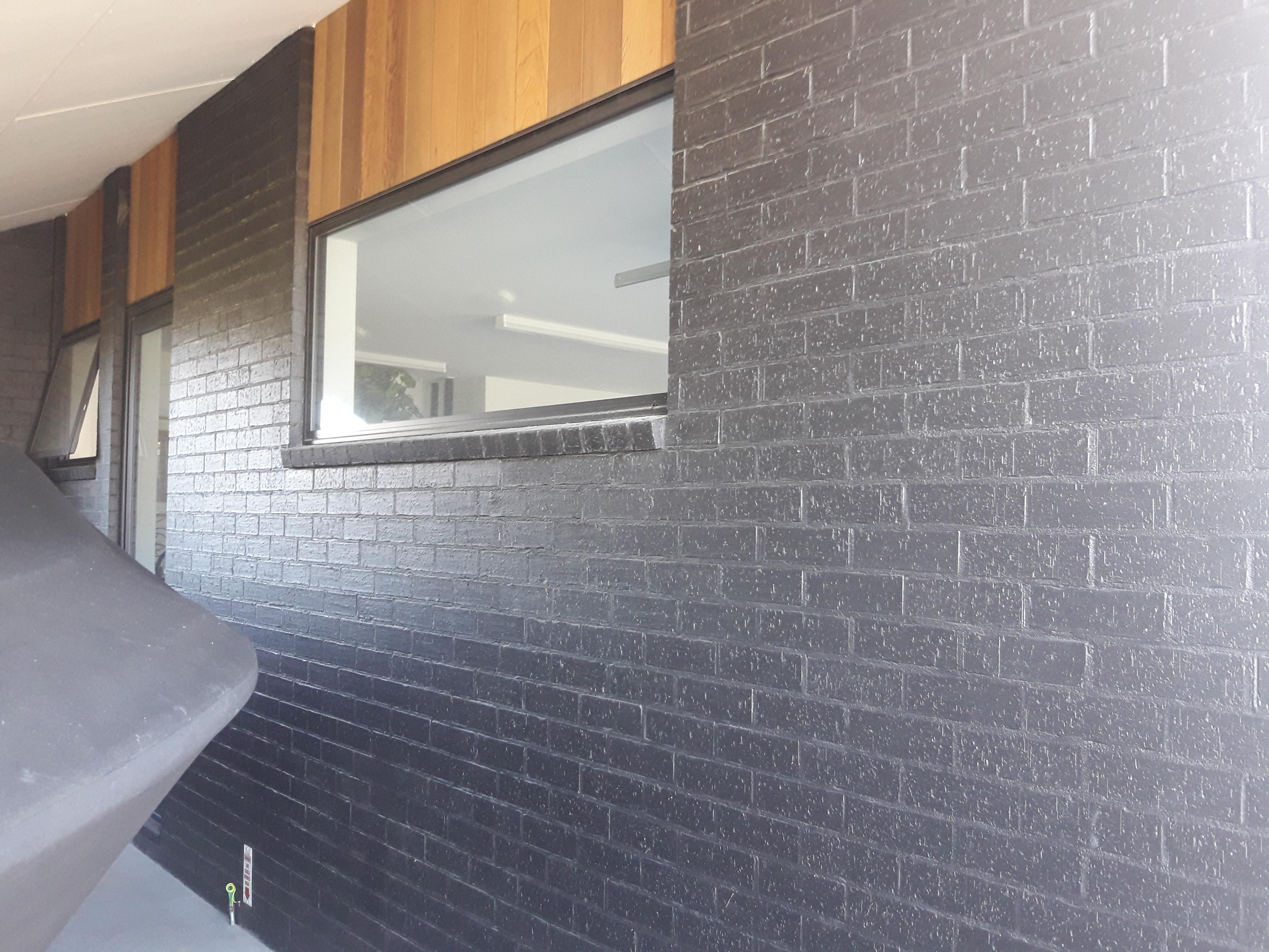 Modern Brickwork Designs