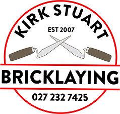 kirk stewart bricklaying logo.jpg