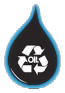 Oil Heating and Recycling