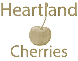 Heartland Cherries.jpg