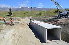 4. placement of concrete panels.jpg