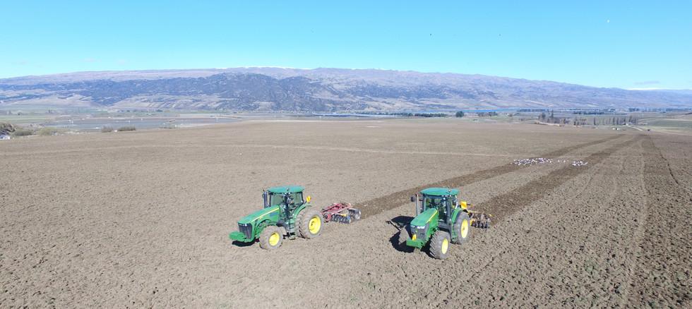 tractors racking.jpg