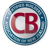 BGB Builders - Certified Builders Association of New Zealand