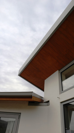 Roofing Angle