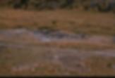 Hawksburn - 0002.tif