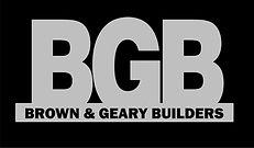 BGB logo.jpg