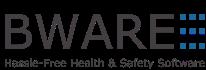 BWARE logo.png