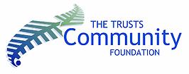 trust_community_logo.png