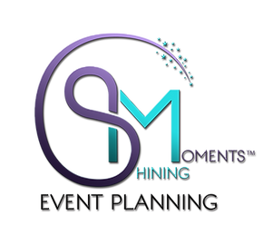 SHINNING MOMENTS LOGO 1.png