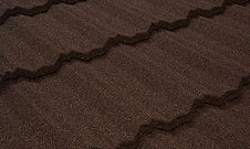 Classic-Brown-Bark-Textured.jpg