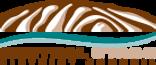 codc_logo.png