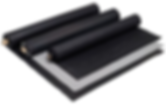 Membrane Roofing Solutions