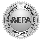 Oil Heating EPA Approved