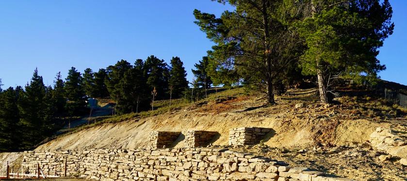 rock wall finished.jpeg