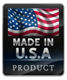 Oil Heating, Made in America sold in NZ