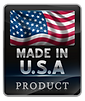 Oil Heating made in the USA and available in NZ