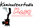Logo_Kaminofenstudio_Ohne Text.png