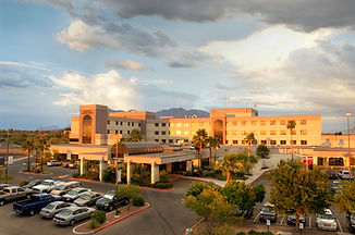 Tucson-Northwest-Medical-Center.jpg