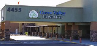 Greenvalley-Hospital-13.jpg
