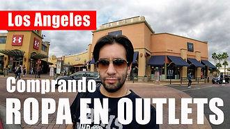 Outlets en Los Angeles MINI.jpg