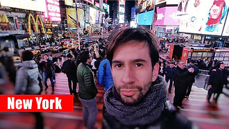 MINIATURA Time Square.jpg