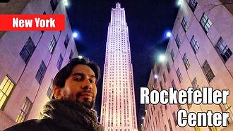 Rockefeller-Center-MINI.jpg