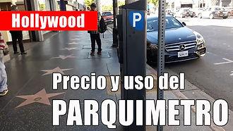 Parking en Los Angeles MINI.jpg