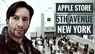 MINI Apple Store.jpeg