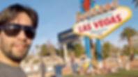 Cartel Las Vegas.jpg