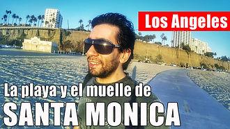 Santa Monica MINI.jpg
