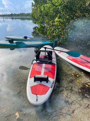 Aplus adaptive paddleboard 1.jpg