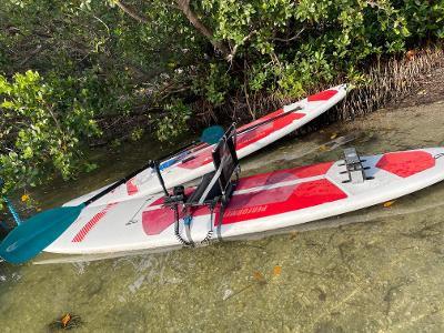 aplus adaptive paddleboard 2.jpg