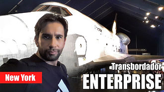 Enterprise-MINI.jpg