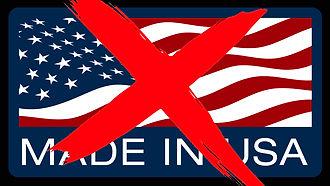MINIATURA Industria USA.jpg