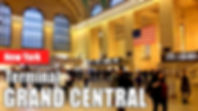 Grand-Central-MINI.jpg