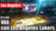 Los Angeles Lakers MINI.jpg