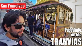 Tranvia-SF---MINI.jpg
