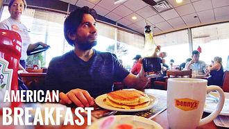 americanbreakfast.jpeg